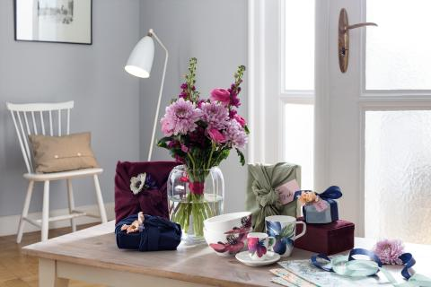 Ideas for Mother's Day: Make her day more beautiful with small gestures and gifts