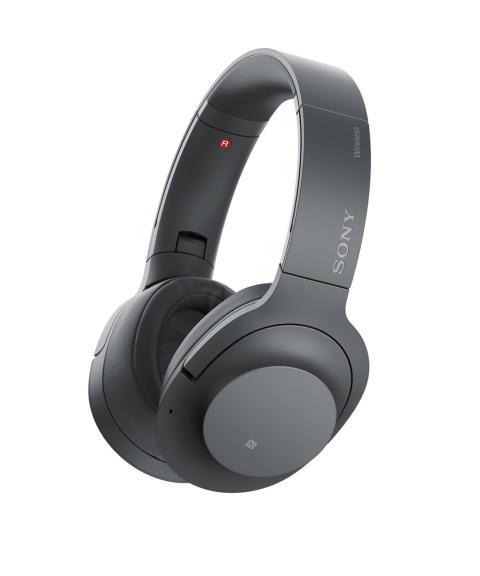 h.ear_on_2_wireless_NC_B_cw-Mid