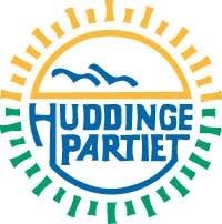 Huddingepartiets valsedel för 2010 är klar!