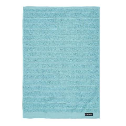 87731-86 Terry towel Novalie Stripe 50x70 cm