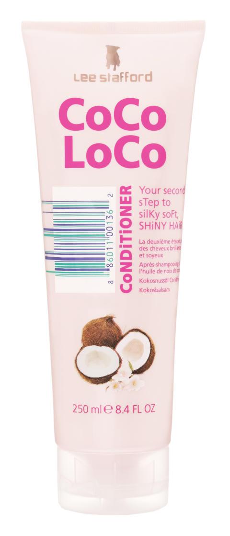 CoCo LoCo - Conditioner