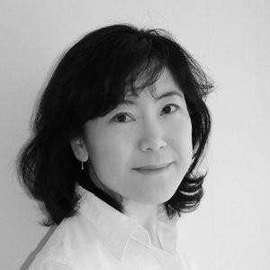 Kyoko Misawa till Scandinavian Biopharma som Clinical study manager