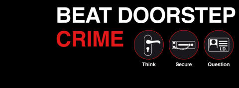 Moray Council backs police doorstep crime campaign