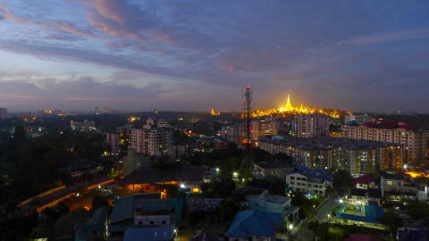 Doing Business in Myanmar: How Panasonic is Making its Mark