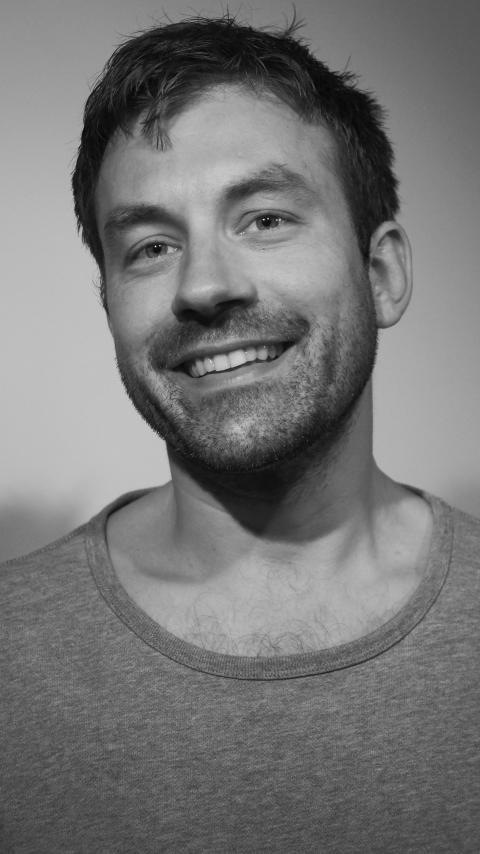 B3IT expanderar erbjudandet inom digitala kanaler - Jonas Elgquist rekryteras som ny affärsområdeschef