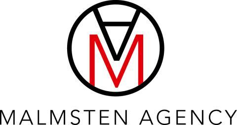 MalmstenAgency_logo