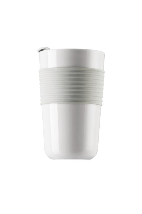 TH_ONO_Weiss_Travel_mug