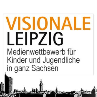 primacom unterstützt sächsischen Medienwettbewerb VISIONALE