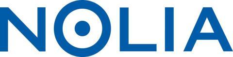 Nolia kallar till presskonferens om förändringar på Stora Nolia