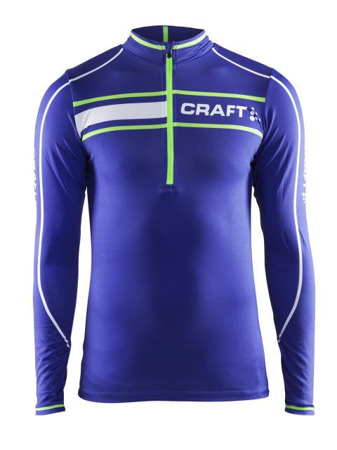 Race jersey