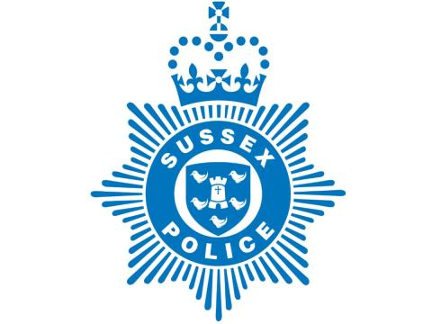 Robust police response to anti-social behaviour in Hailsham