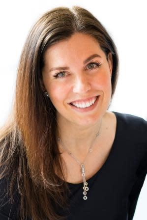 Jessica Walter ny marknadschef på ODIN Fonder