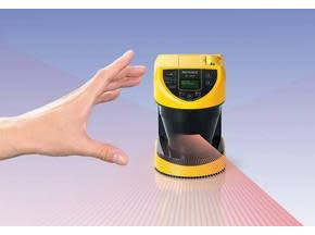 Global Safety Scanner Market Professional Survey Report 2017