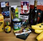 Ny universitetsstudie kritiserar Fairtrade