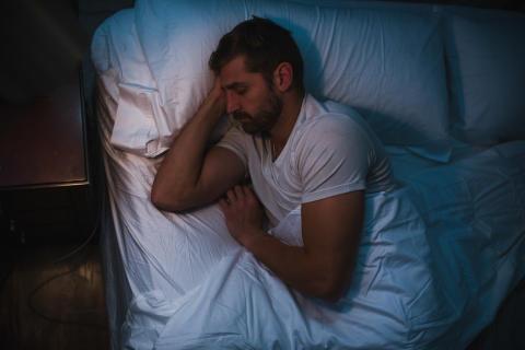 Sleep #3