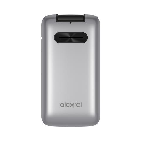 Alcatel 3025