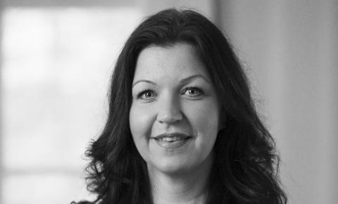Annika Karlsson, Kvalitetschef på Comfort-kedjan