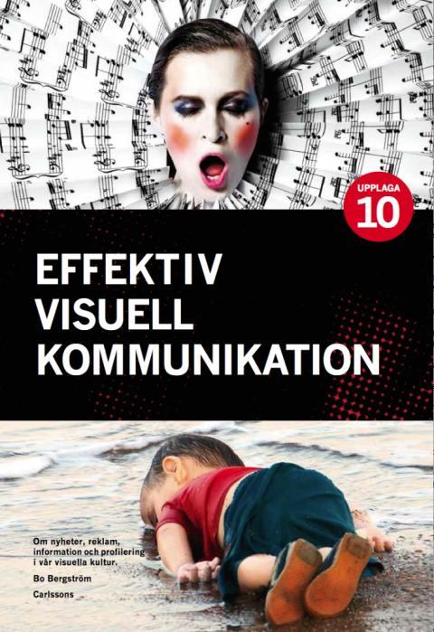 Svensk fackbok, tionde upplagan, 45 000 ex. Rekord?