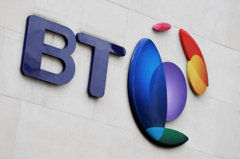 BT traineeships up for grabs in Swindon