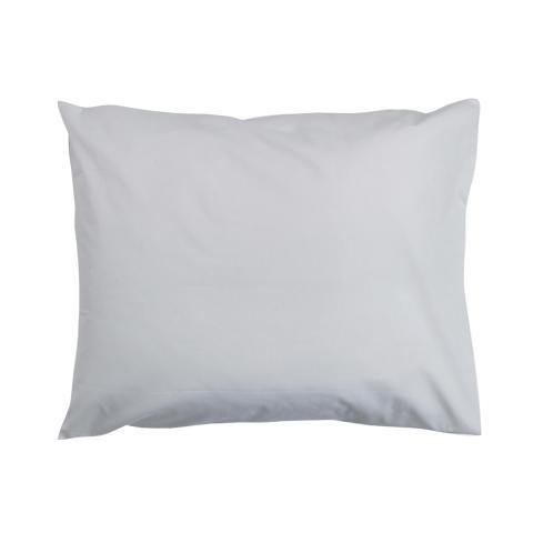 44864-060 Pillow case 50x60 cm