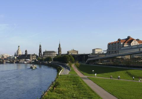 ​From Maritim to Maritim; explore Germany on two wheels with Maritim Hotels