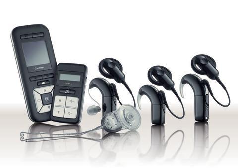 Cochlear presenterar Nucleus® 6-systemet – smartare helt enkelt, i varje lyssningssituation