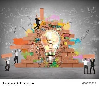 Trend Skill Society und Qualifizierung