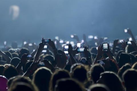 Uno Smidig vänder upp och ner på prismodellen för mobiltelefoni