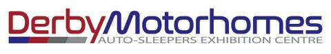 DerbyMotorhomes launches virtual reality showroom for new Auto-Sleeper motorhomes