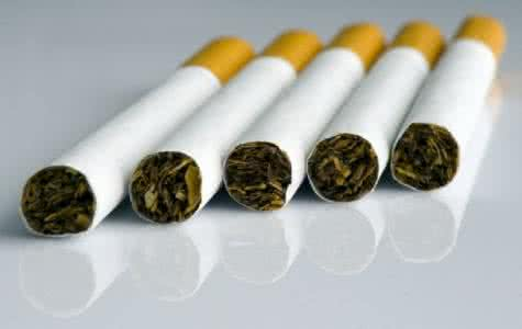 Global Tobacco Products Industry Market Research Report 2017