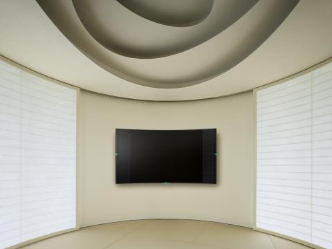 BRAVIA S90 4K TV