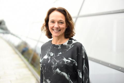 Birgit Bjørnsen