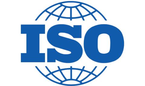 Did you know that WellMaster RMS is ISO 14224 compliant?