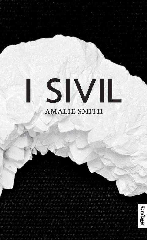 omslag Smith