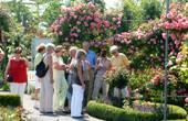 Regionala Trädgårdsutställningar i Tyskland