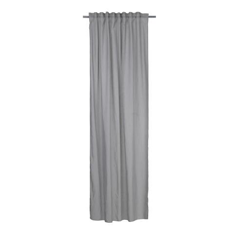86350-06 Curtain Arild