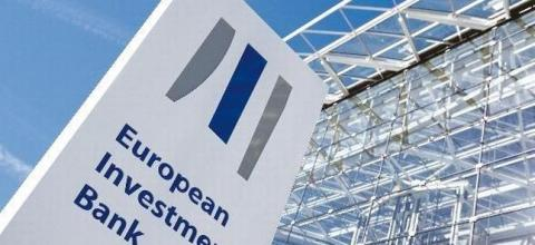 EIB mulls €850m West of Duddon loan