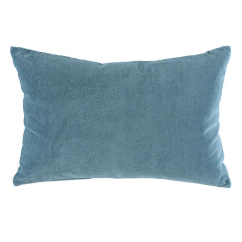 91734658 - Cushion Cover Valter