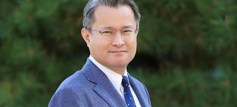 2019-11-07-Sådan-drives-innovation-af-rehabilitationsteknologi-i-Sydkorea