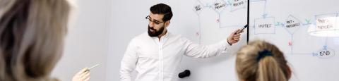 7 tips för att hitta rätt IT-konsult