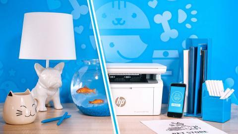 HP_LaserJet_M15_Petstore