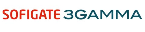 Sofigate and 3gamma merge to become the leading IT management company in Northern Europe