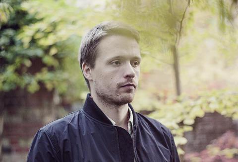 Torsten och Wanja Söderbergs pris 2018 går till den isländske designern Brynjar Sigurðarson