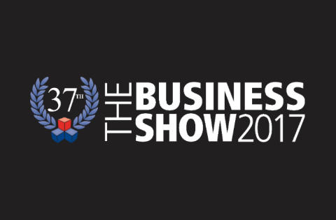 Neopost to exhibit at The Business Show 2017