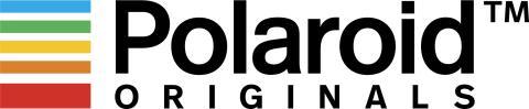 Polaroid-Originals-logo-TM-20