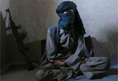 Afghanistan 1973 & 2009 - Ett land | två världar