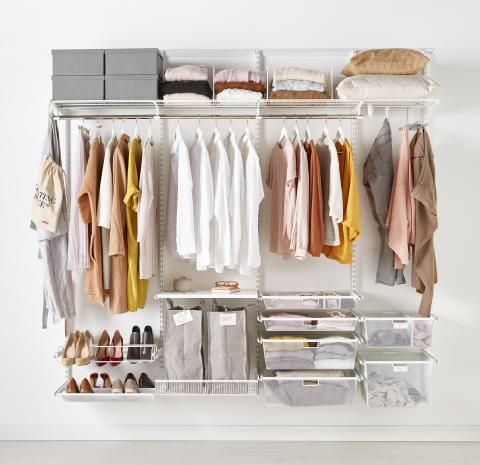 DK_Elfa-garderobe-indretning-sovv.-recycling-1-PRESS