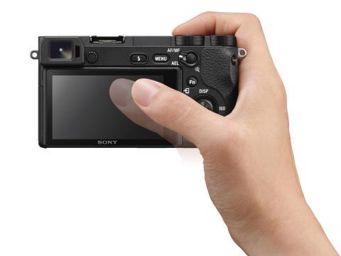 Alpha 6500_von Sony_07