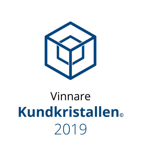 Emblem_vinnare_Kundkristallen_2019