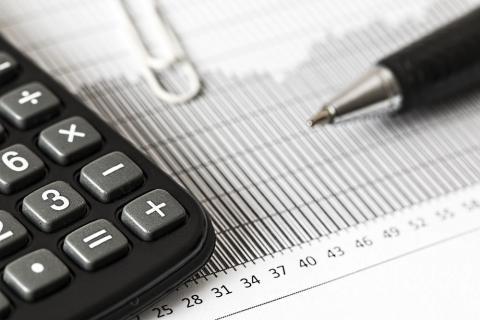 De nye skatteregler for ETF'er i 2020
